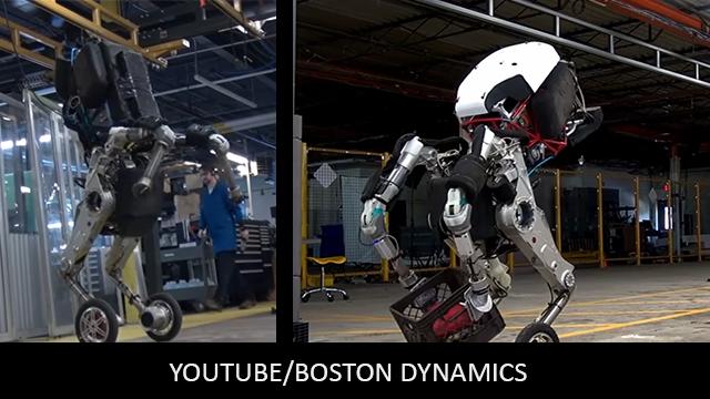 boston dynamics jobs