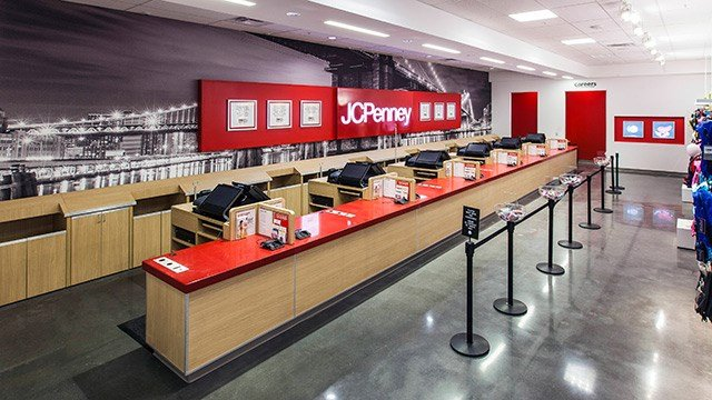 (Source: JCPenney)