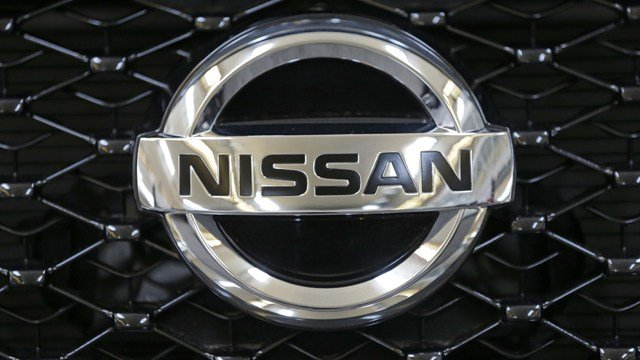 Nissan Recalls More Than 56000 Cars Cites Power Steering Fox