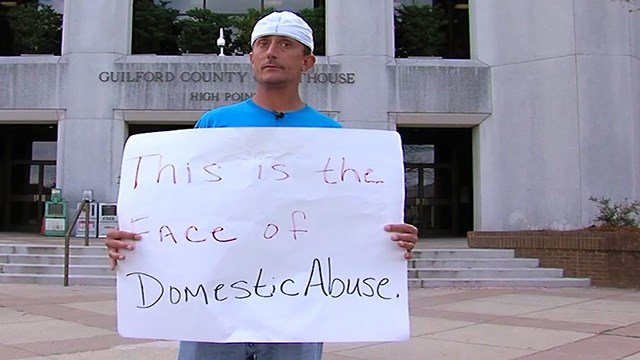 Judge orders men convicted of domestic abuse to face ...