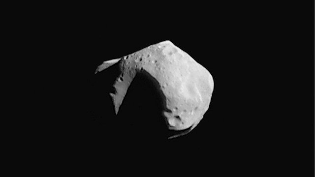 asteroid fly by earth tonight - photo #31