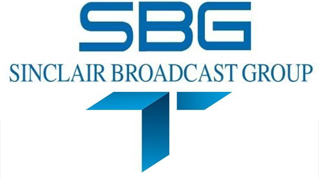 Salvation Army Auction Atlanta >> Sinclair close to Tribune Media deal - CBS46 News