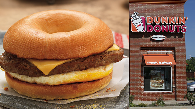 Fast Food Chain False Advertising