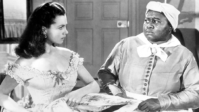 Memphis theater to stop showing \'Gone with the Wind\' - WSMV News 4