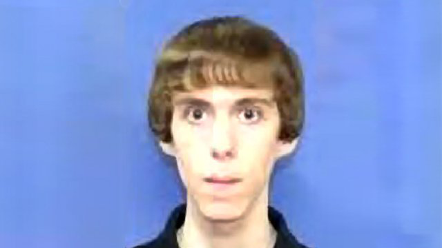 Image result for Newtown shooter had pedophilic interest in kids, says FBI,