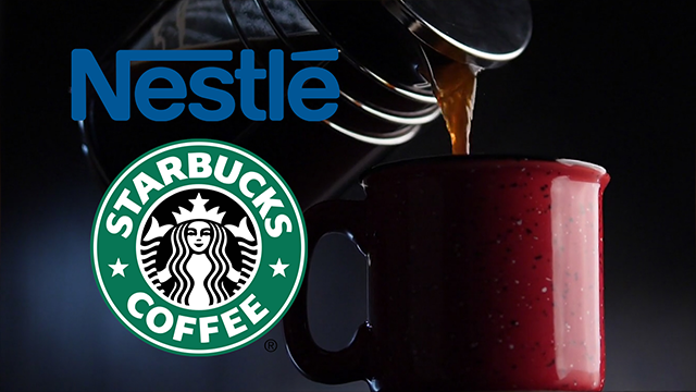 job dating nestle 2 days ago the swiss food giant nestlé is set to pay starbucks $71 billion (chf71 billion) to market the american firm's products outside starbucks' coffee shopsunder the alliance deal, announced on monday, starbucks read switzerland's latest and breaking news online see the most important news in.
