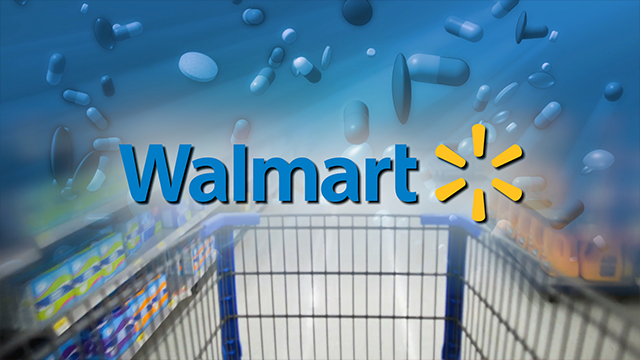 walmart dating policies Walmart has nominated steve easterbrook, the chief executive of mcdonald's, to its board.