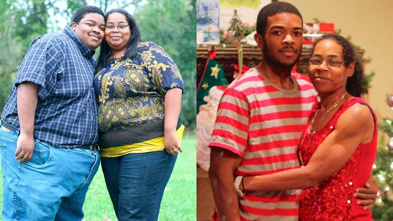 couple s 500 pound weight loss just one success story wfsb 3