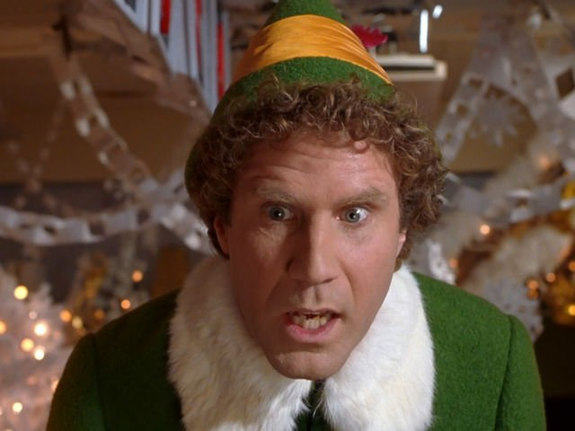 Quiz can you name 40 christmas movies from a single Channel 7 better homes and gardens recipes