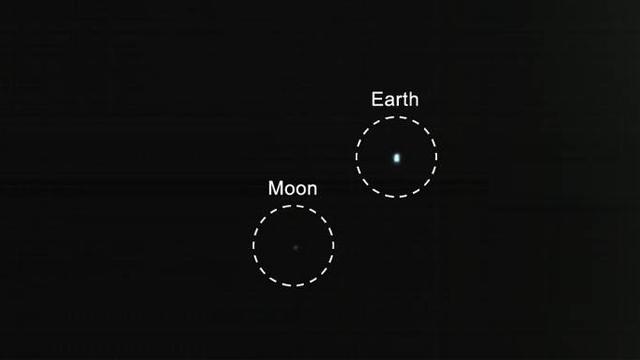 (Image credit: NASA/JPL-Caltech)