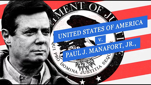Jurors in the trial of former Trump campaign chairman Paul Manafort will begin a third day of deliberations Monday. (CNN)